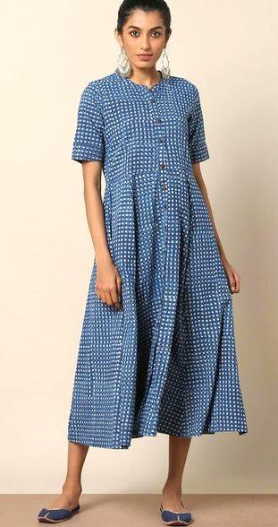 swadesh-handblock-print-indigo-cotton-kurta.jpg