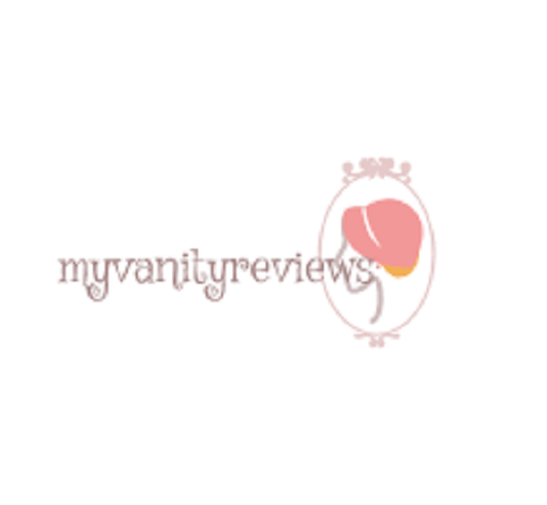myvanityreviews